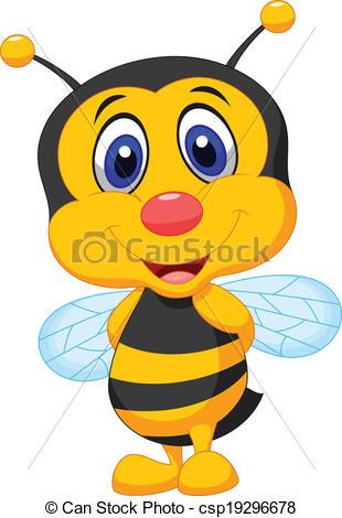 310x470 Cute Bee Cartoon Stock Photos And Images. 10,137 Cute Bee Cartoon