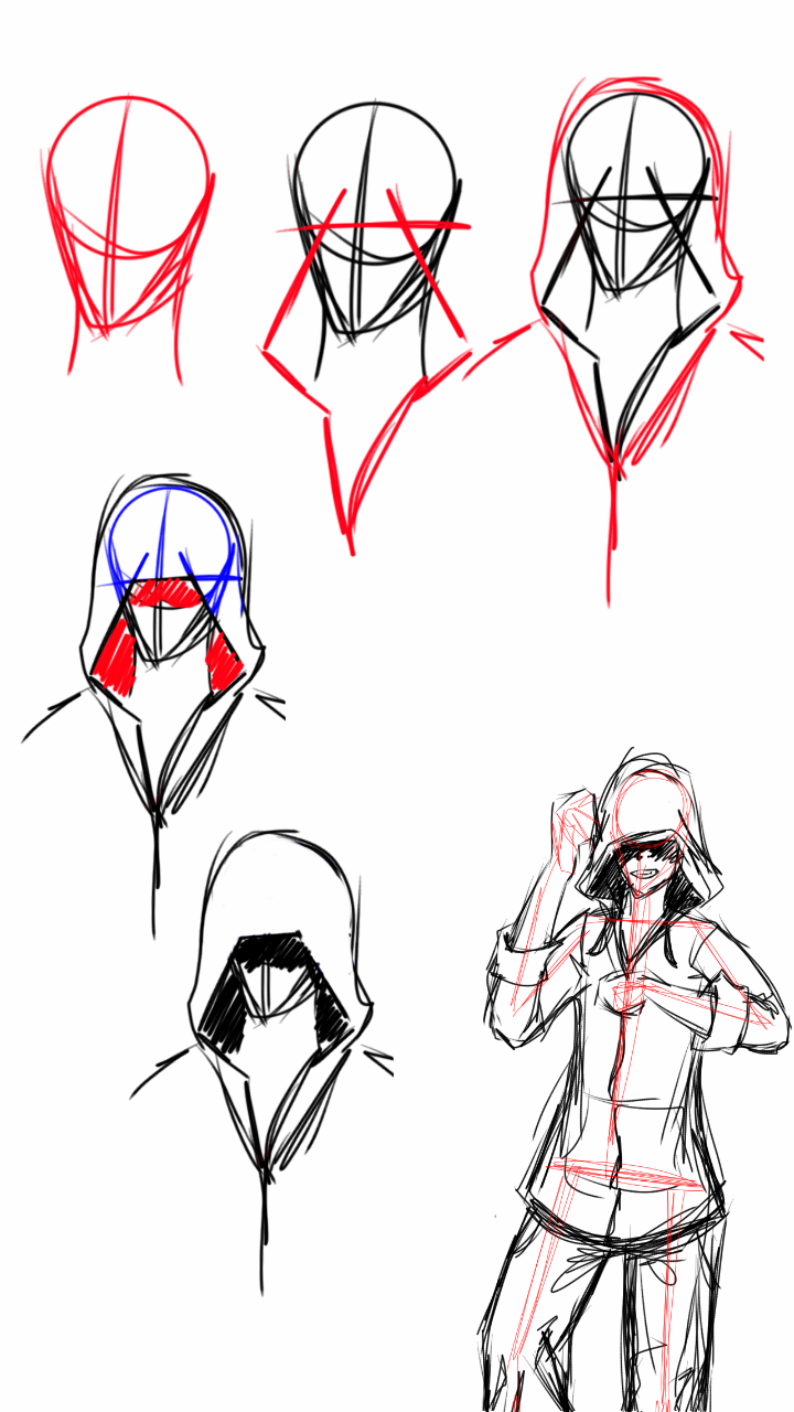 720x1280 Simple How To Draw The Hood By Flame5carletcrimson D8zm1fz.png