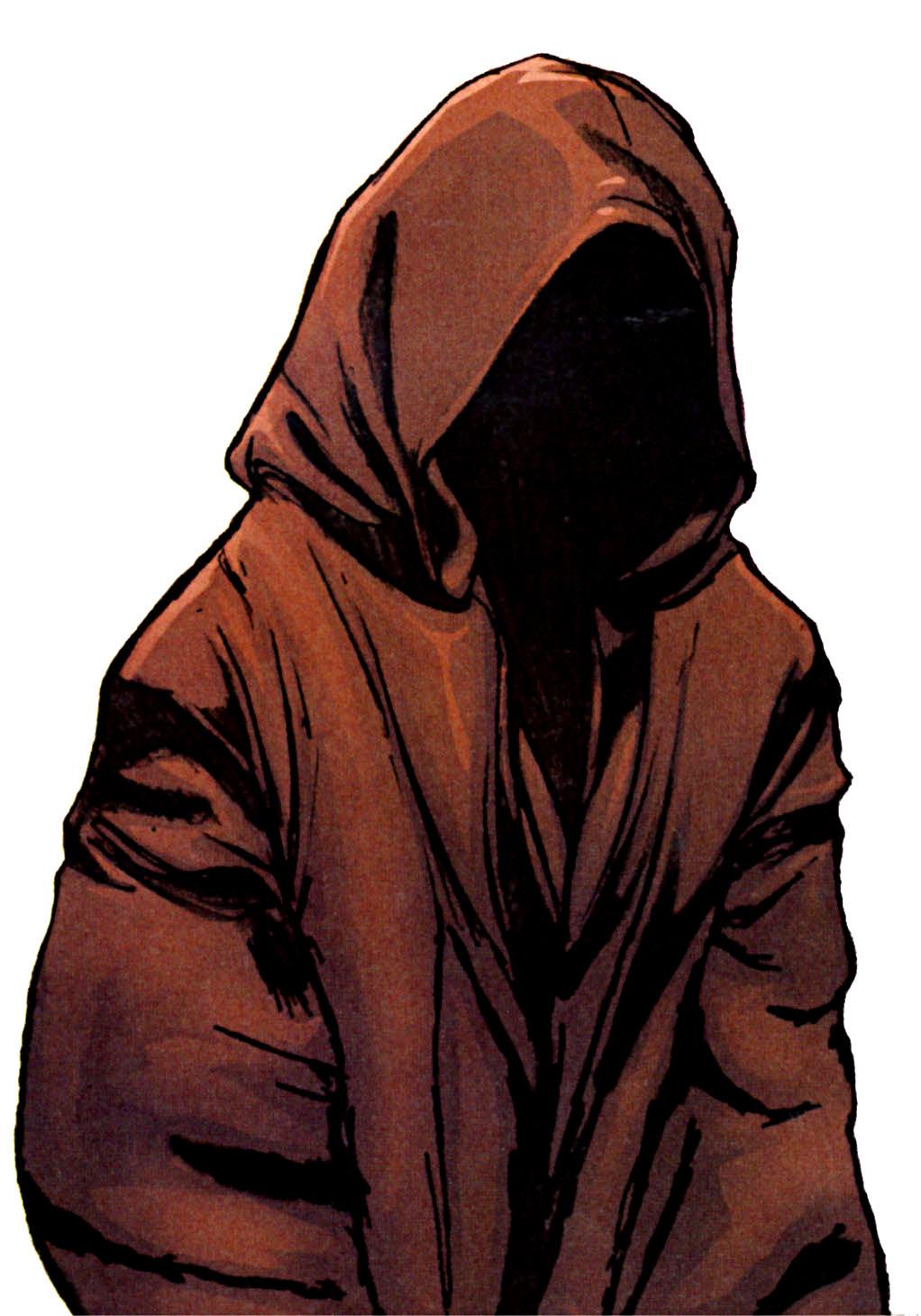 1022x1460 Hooded Man Boku No Hero Academia Fanon Wiki Fandom Powered By