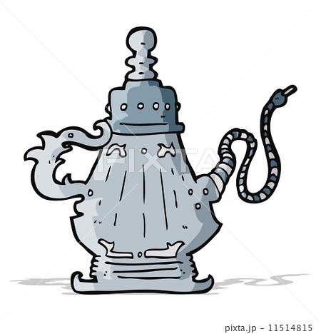 450x468 Hookah Pot Cartoon Drawing Photos