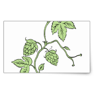 324x324 Hops Drawing Gifts