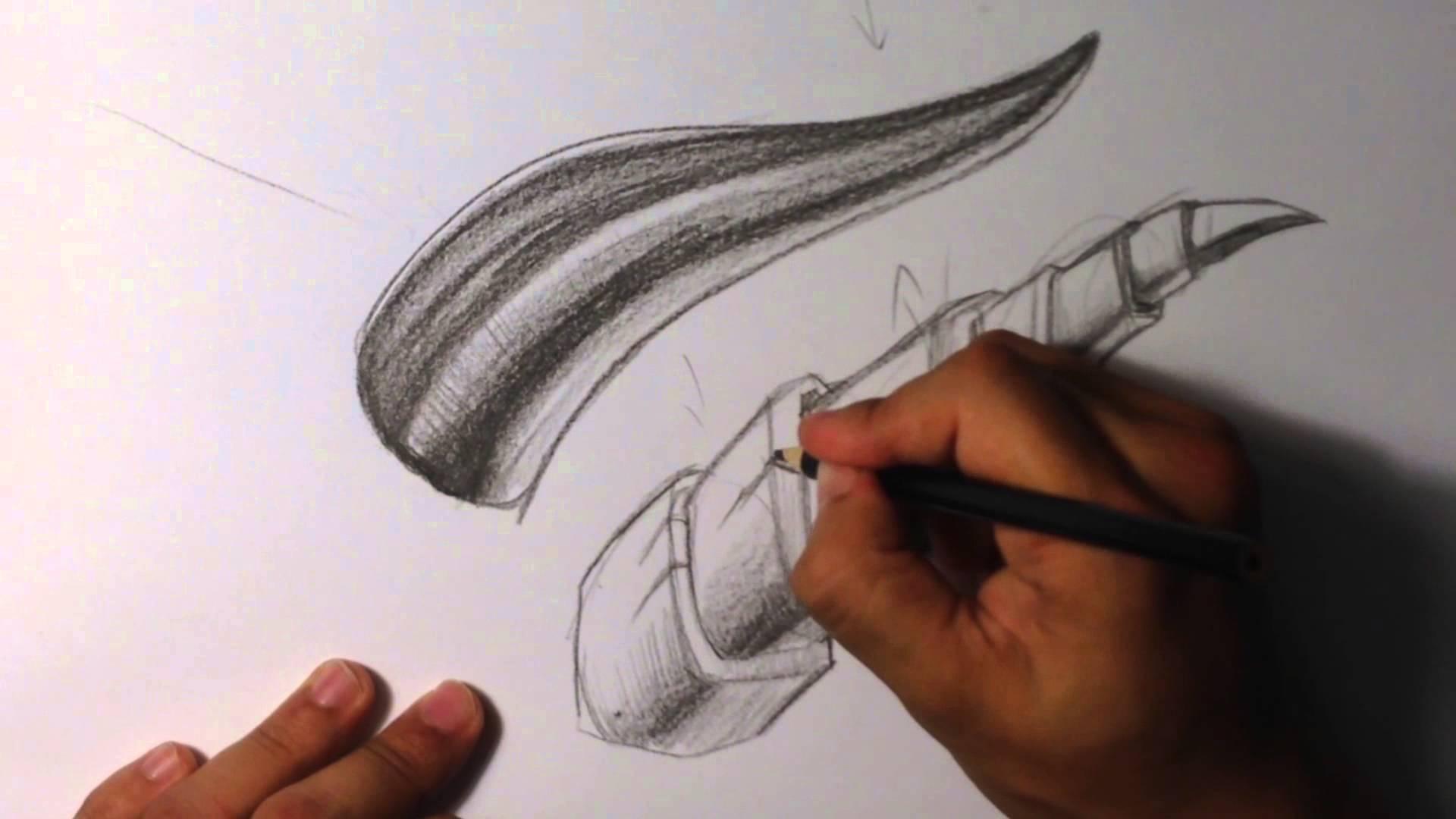 1920x1080 Dragon Drawings