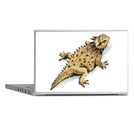 460x460 Horned Lizard Drawing Electronic Casescovers, Gadgets, Gifts Amp More!