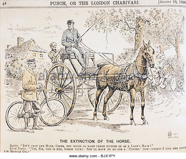 631x540 Horse Drawn Carriage Transport Stock Photos Amp Horse Drawn Carriage