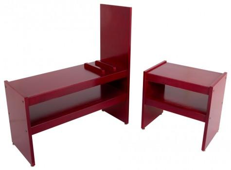 475x349 Wonderful Drawing Horse Bench Plans Ideas With Storage Minimalist