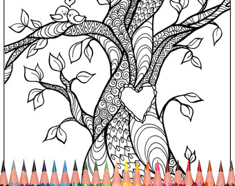 340x270 Horse Coloring Book Pages By WhimsicalPublishing