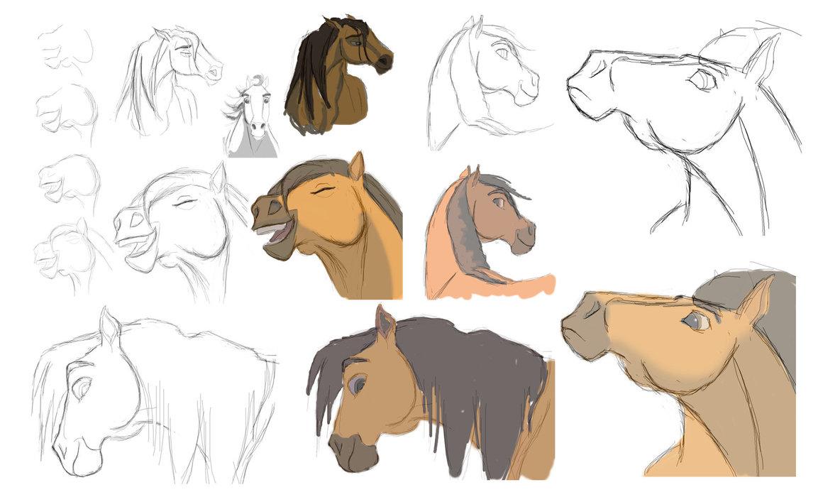 1153x693 Spirit Sketches