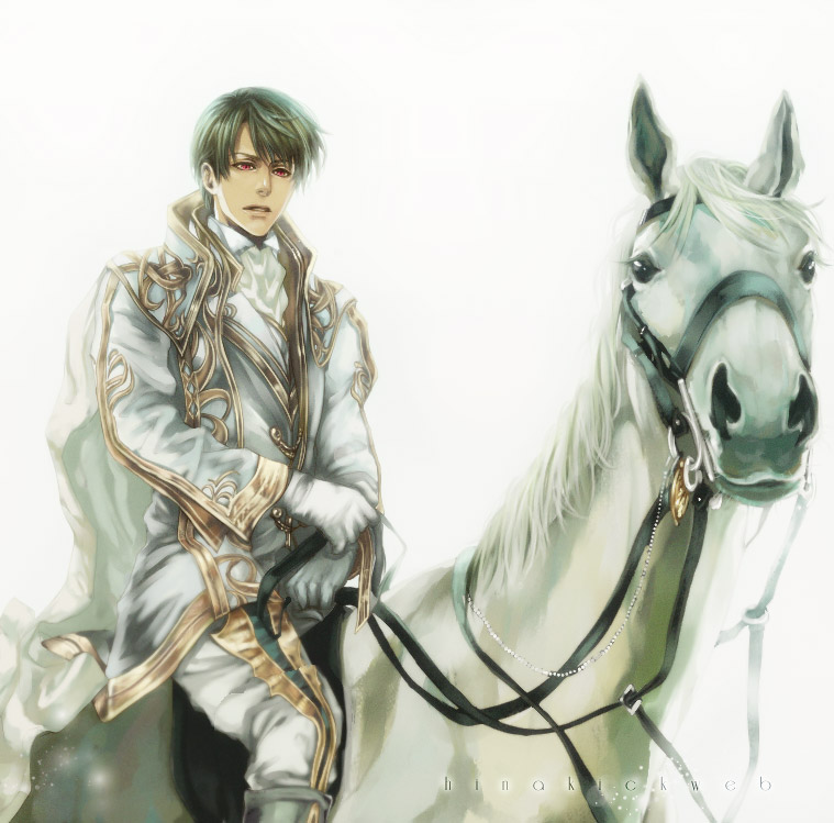 759x749 Horseback Riding