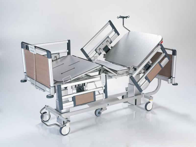 800x600 Products Hospital Beds Nitrocare En