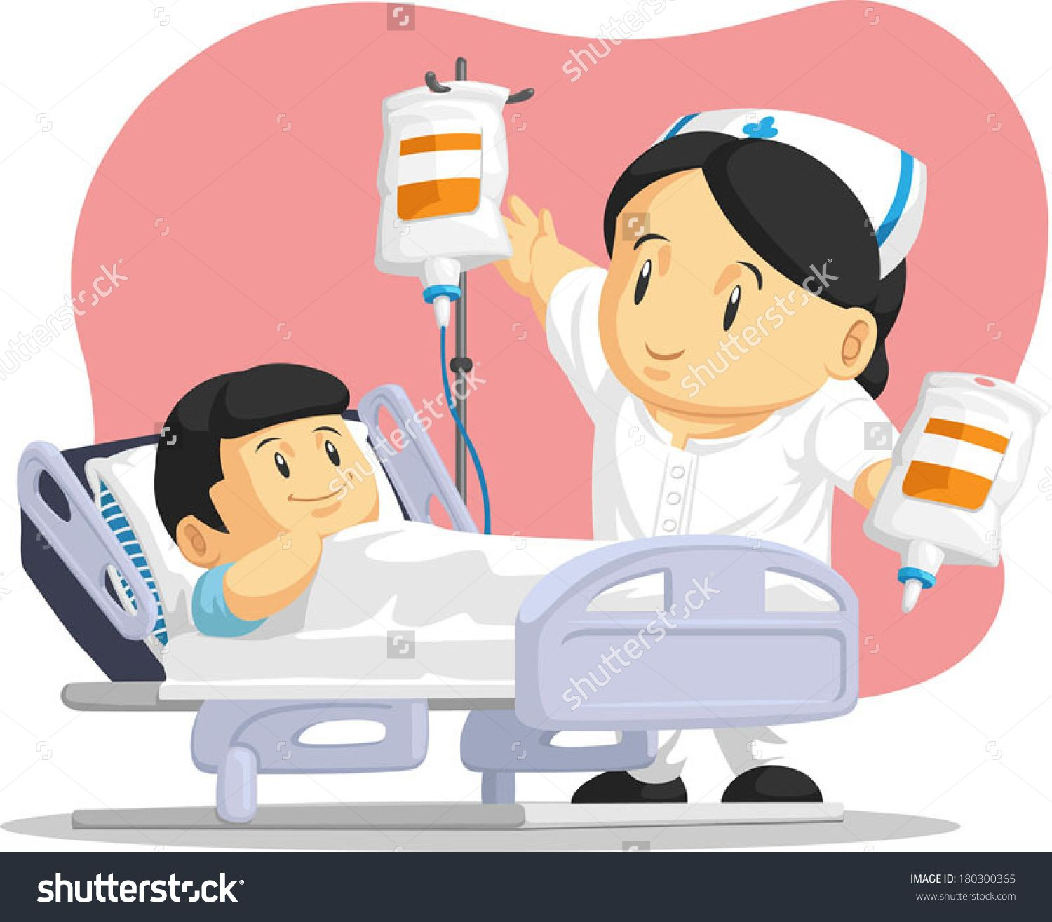 Hospital Cartoon Drawing At Getdrawings Com Free For Personal Use