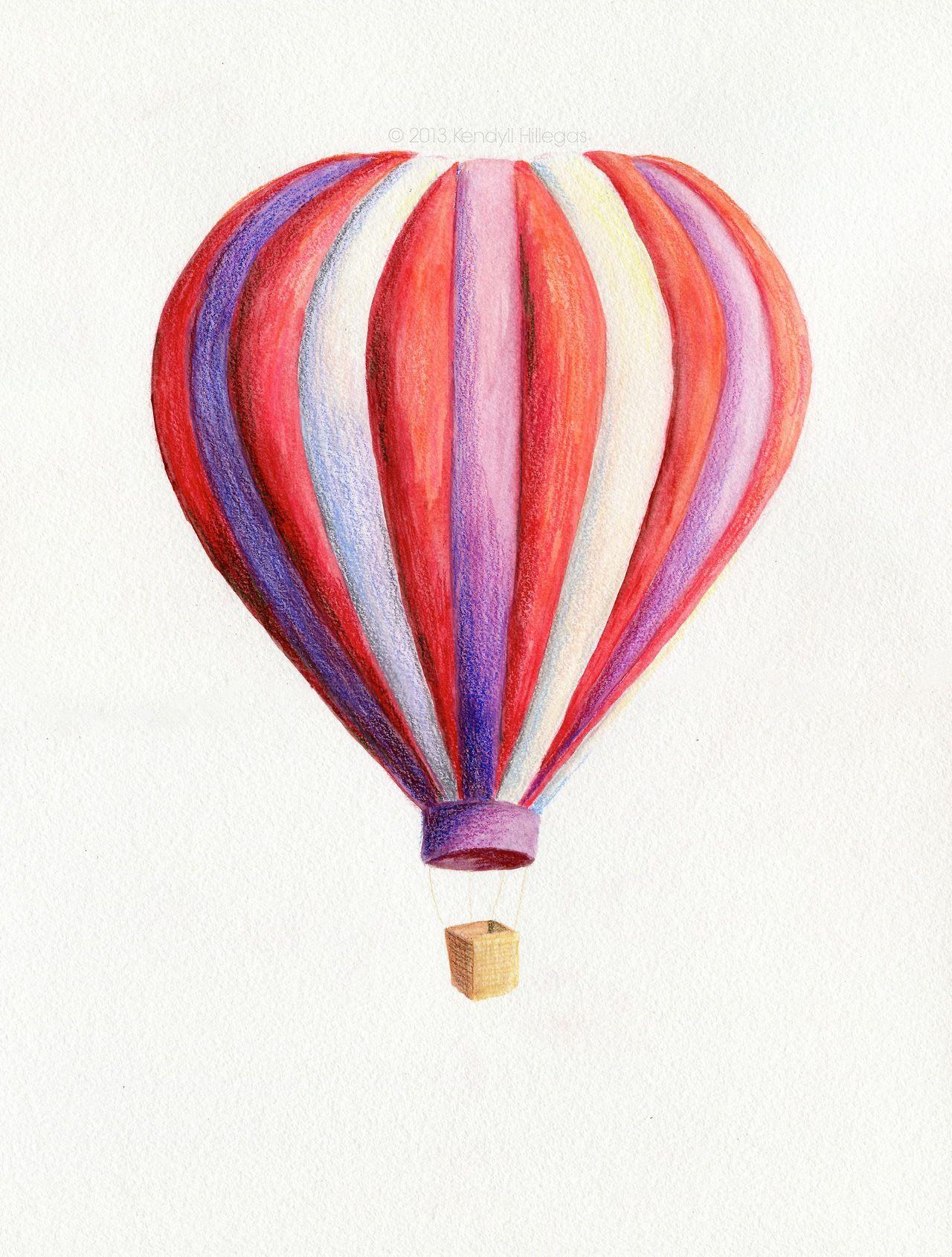 1280x1690 Hot Air Balloon Drawing Tumblr Mpbao9pypv1resk48o1 1280.jpg (1280