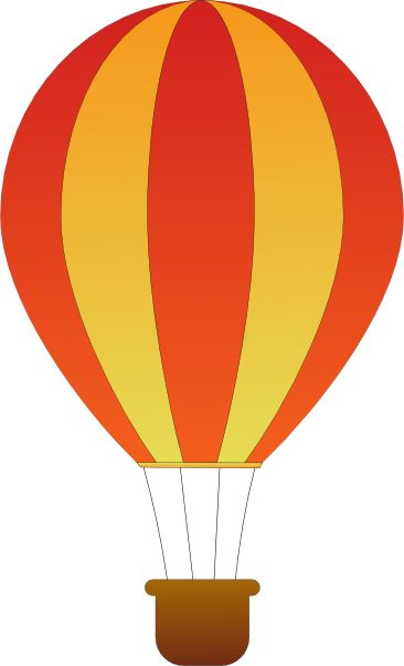 366x603 30 Best Hot Air Balloons Images On Hot Air Balloons