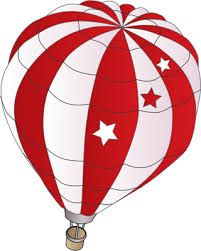 201x251 Image Result For Hot Air Balloon Drawing Template Hot Air