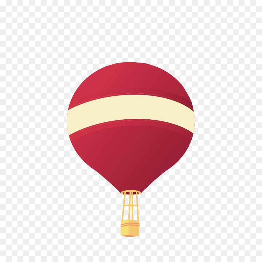 900x900 Hot Air Balloon Drawing Ballonnet