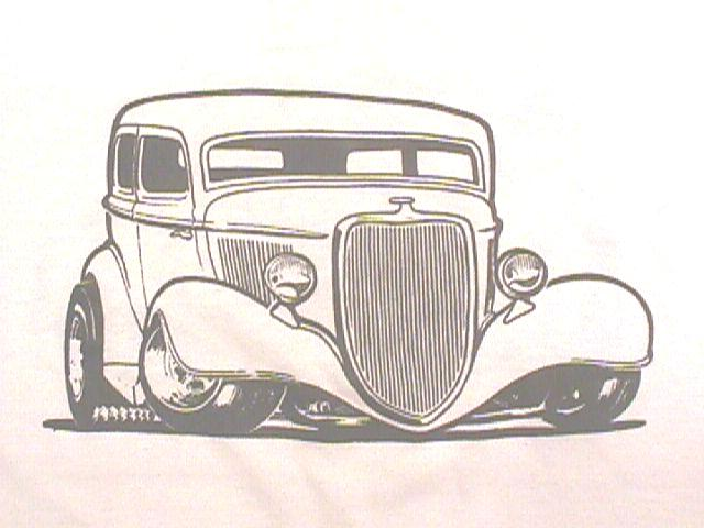 640x480 Vintage Hot Rod Art Cars, New Used Antique Cars, Hot Rods