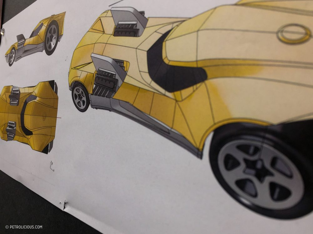 1000x750 Join Us For A Deep Dive Into The Hot Wheels Design Process