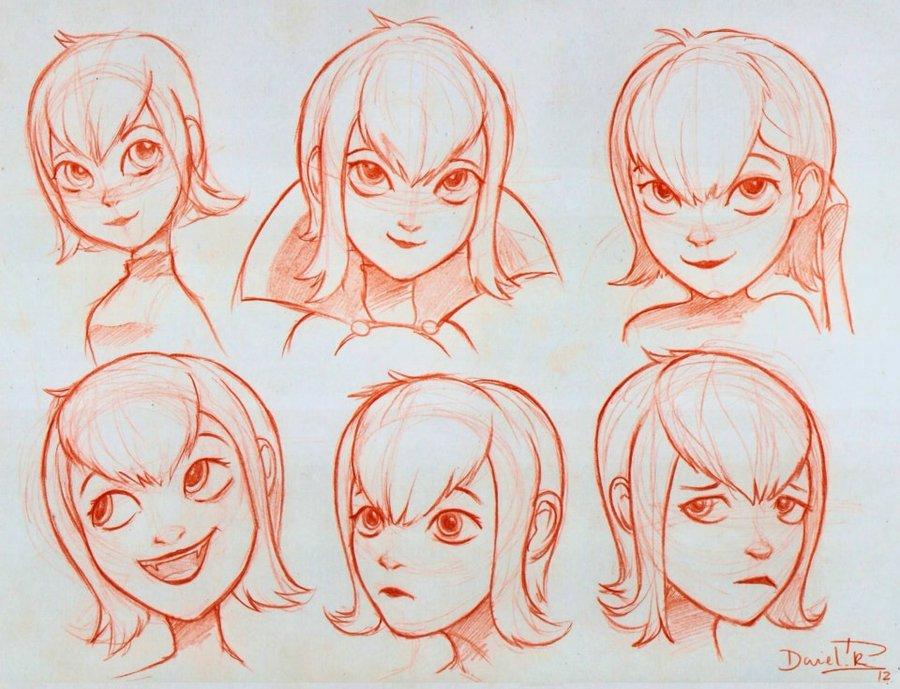900x689 Concept Art
