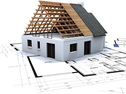 425x317 House Building Drawing Plans Free Stock Photos Download (8,537