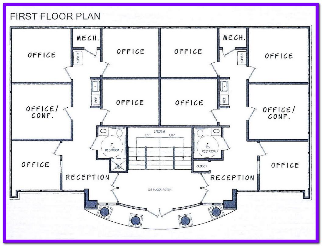 1057x809 House Plan Elegant Broiler Construction Poultry Design Modern
