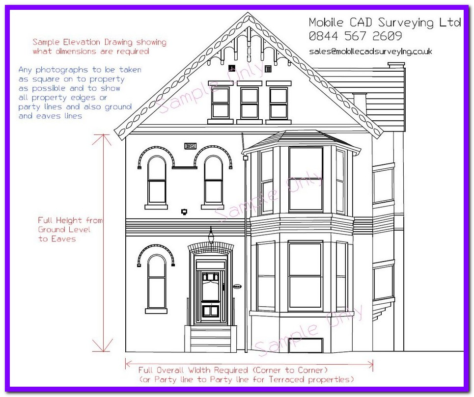 965x809 House Construction Plans Drawing