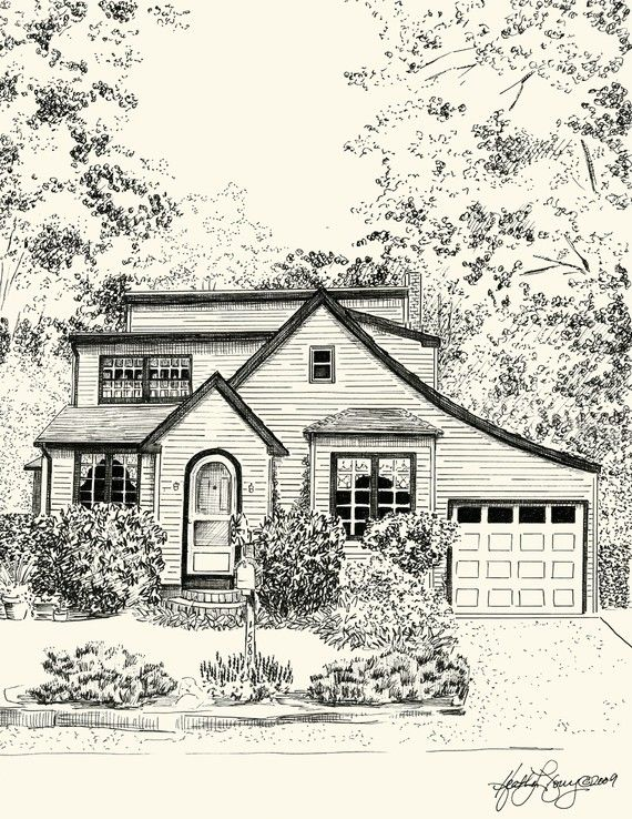 570x738 Best 25 Drawing Of House Ideas On Simple House Drawings