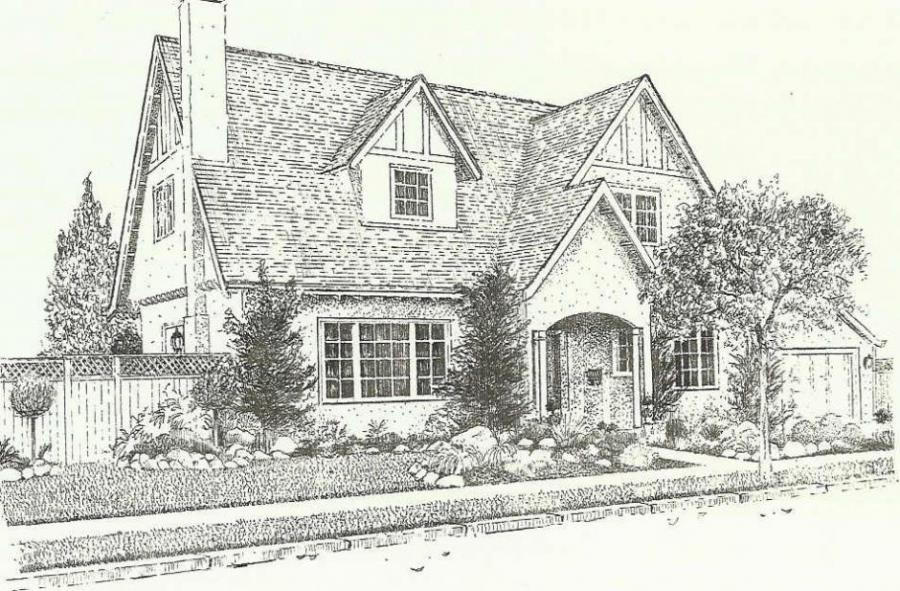 900x591 Drawing Of A House. My Country. Drawings. Pictures. Drawings Ideas
