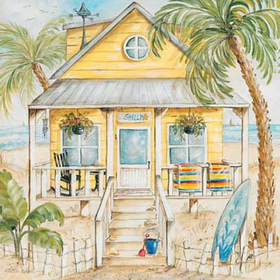 400x400 Unusual 10 Beach House Drawings 17 Best Ideas About Drawing