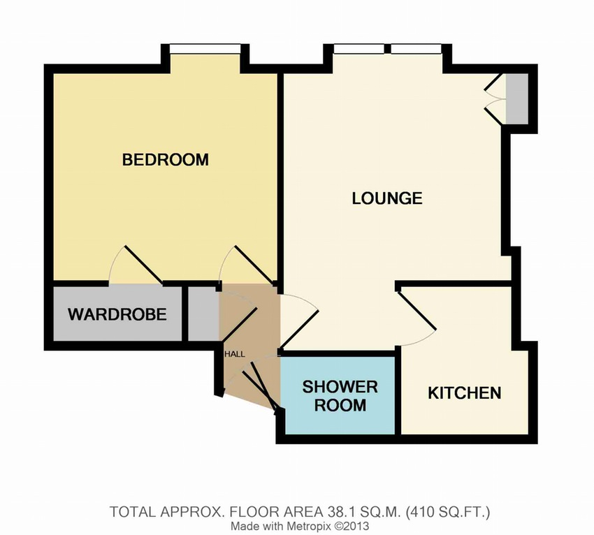 House drawing template at getdrawings free for personal use 850x766 room layout floor plan drawing software easy high school dorm malvernweather Image collections
