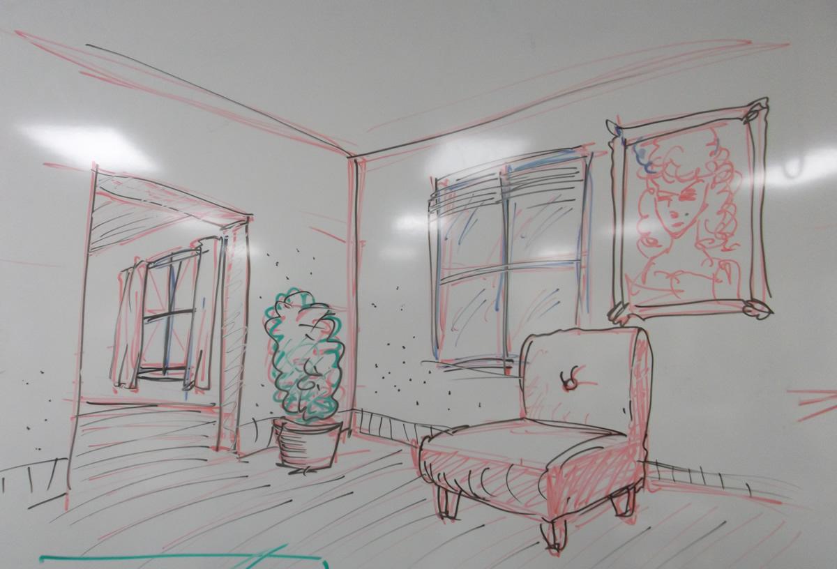 1200x816 top 10 photos of house inside drawing hayshousebiz - House Inside Images