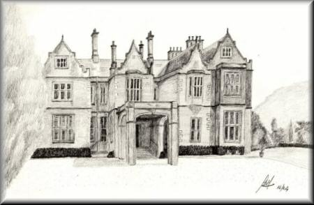 450x294 free high resolution pictures high definition pencil drawings
