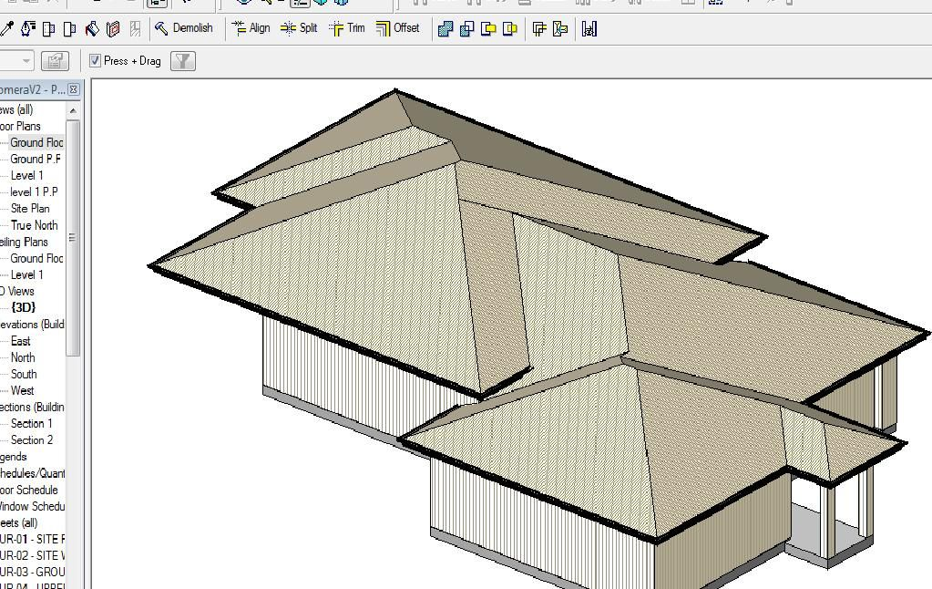 House roof drawing at free for personal for Gable roof advantages and disadvantages