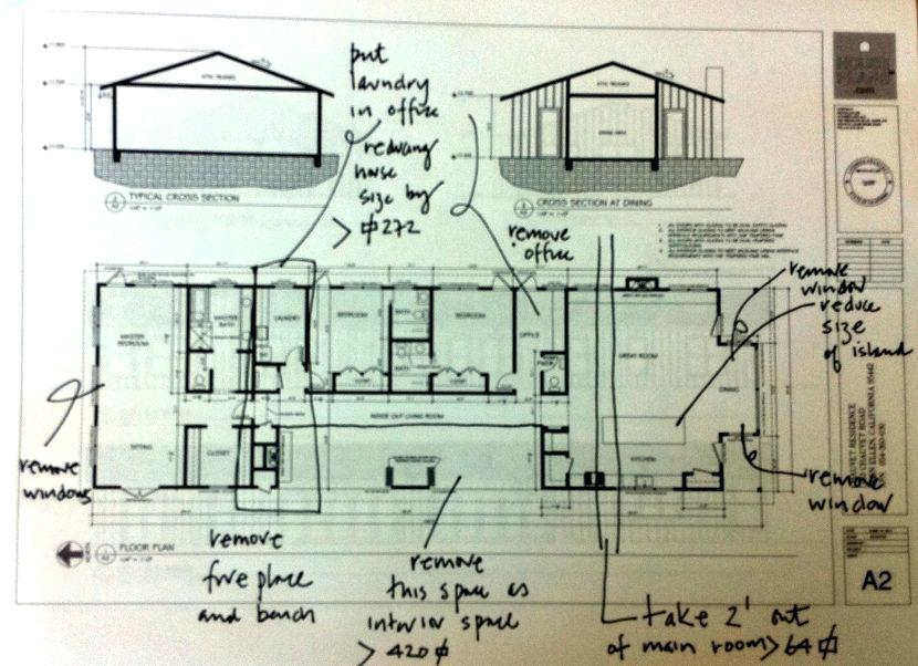 830x602 Make Building Plans How To Draw A House Plan Elegant How To Draw