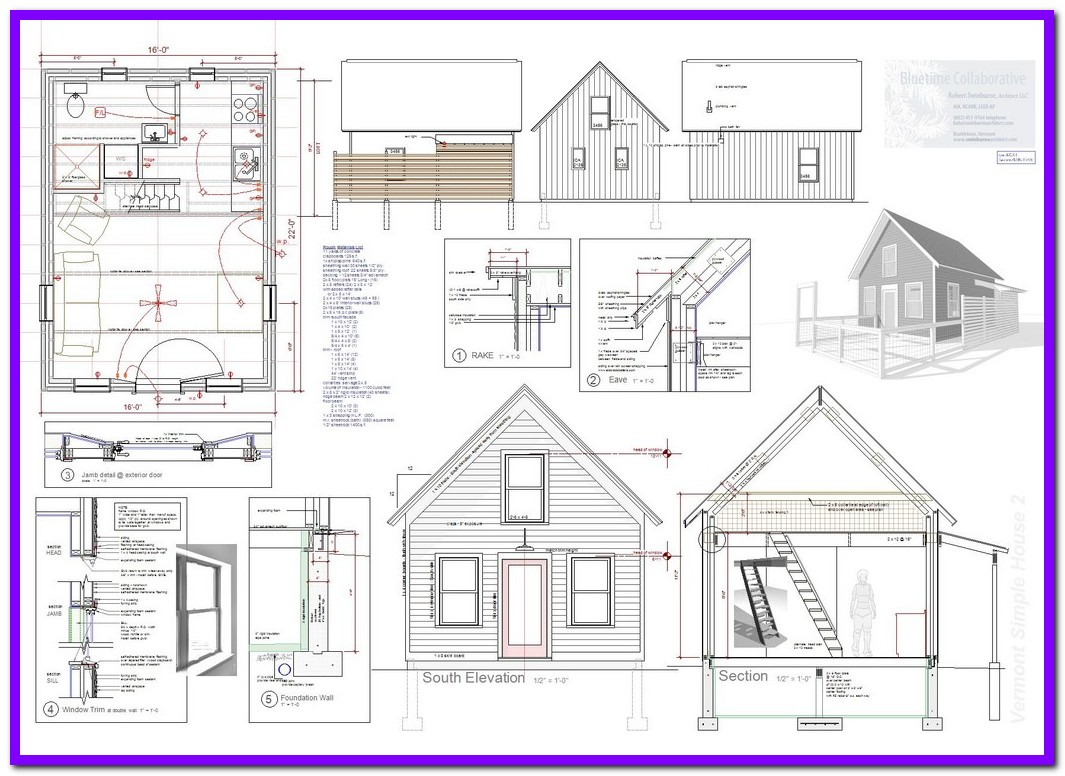 House Section Drawing at GetDrawings.com | Free for personal use ...