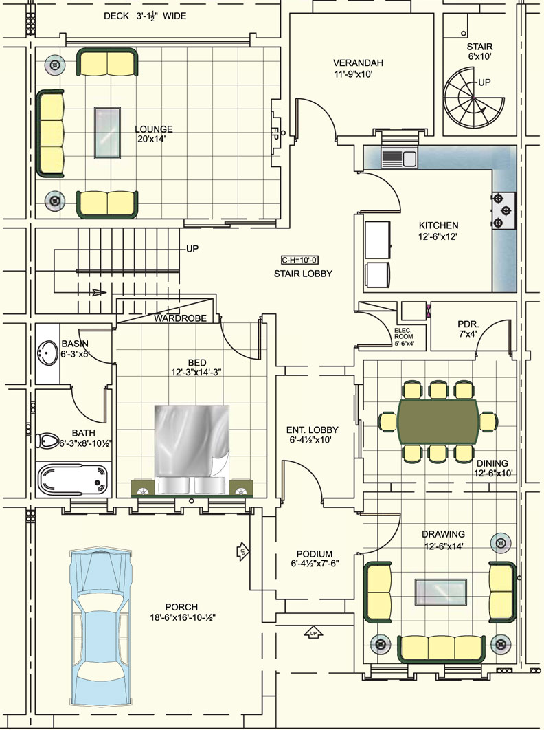 792x1062 floor house maps designs blueprints bedroom simple small plans - House Plan Layout Design