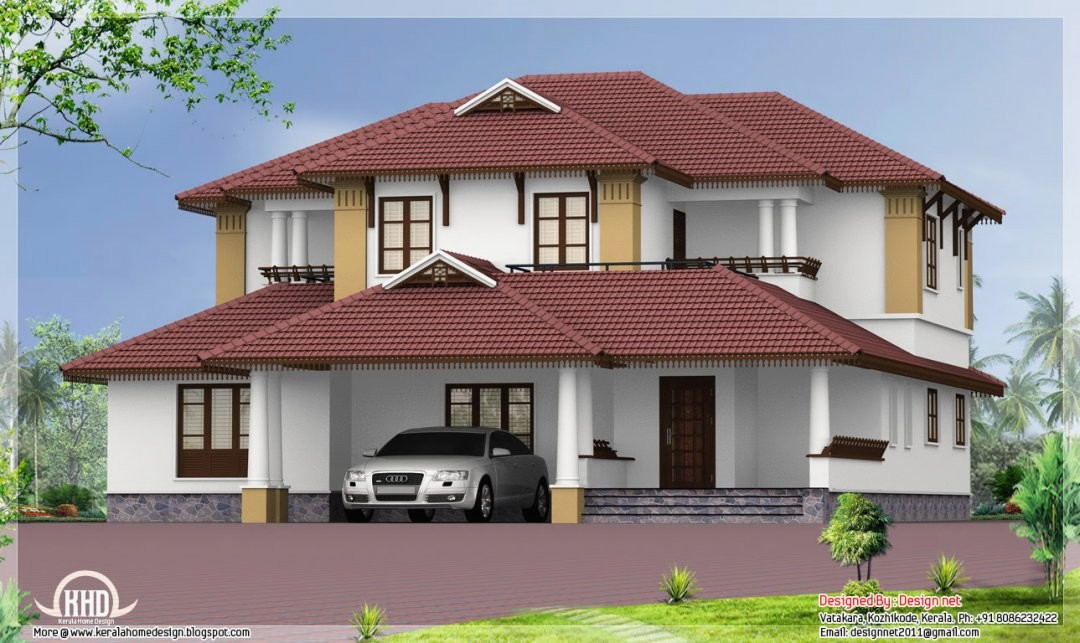 1080x643 Different Styles Of Houses Fresh Different Types Houses For School