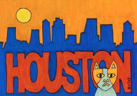 484x339 Houston