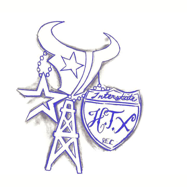 720x720 Tattoo Designs Htown Tattoo Design By ~txrec