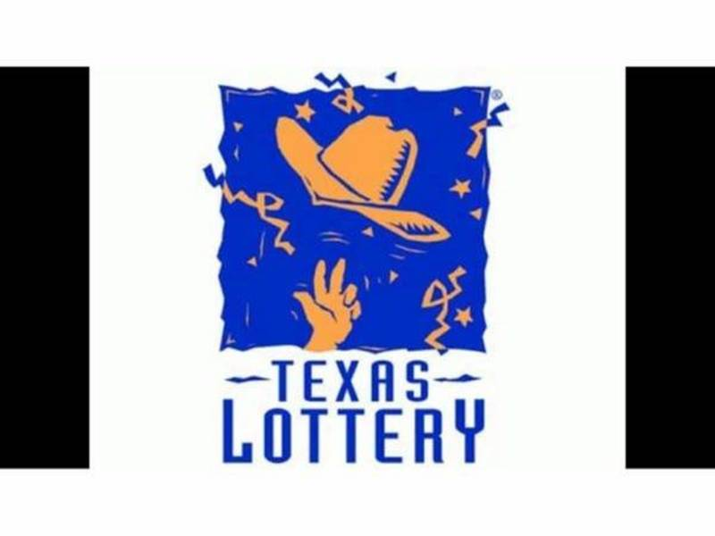 800x600 The Winning Texas Lotto Drawing Houston, Tx Patch