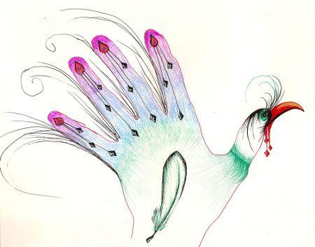 450x353 Pin By Lauren Wainwright On Finest Best Hand Turkeys On