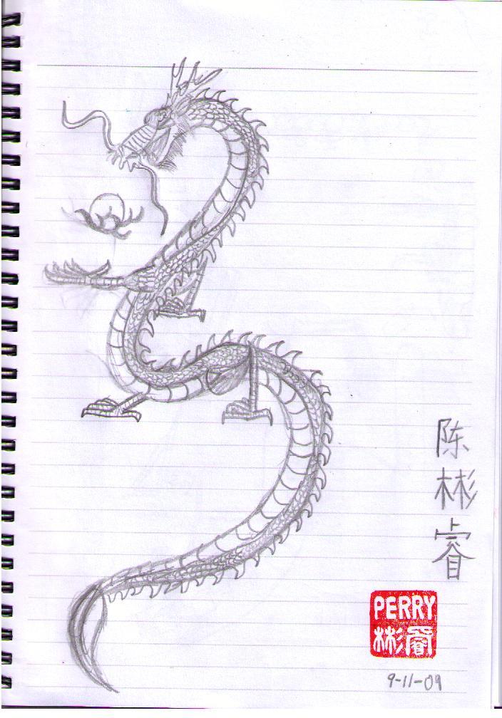 704x1008 Movie Review How To Train Your Dragon Amazing Kids! Magazine