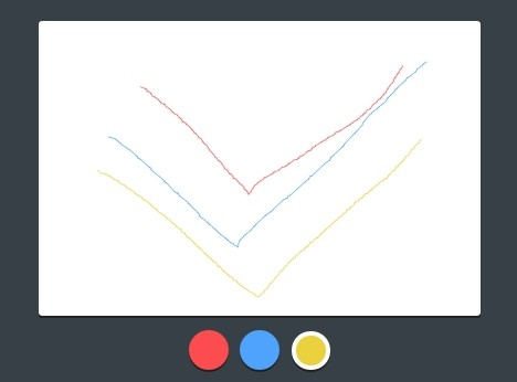 468x346 Create A Simple Drawing App Using Jquery And Html5 Canvas