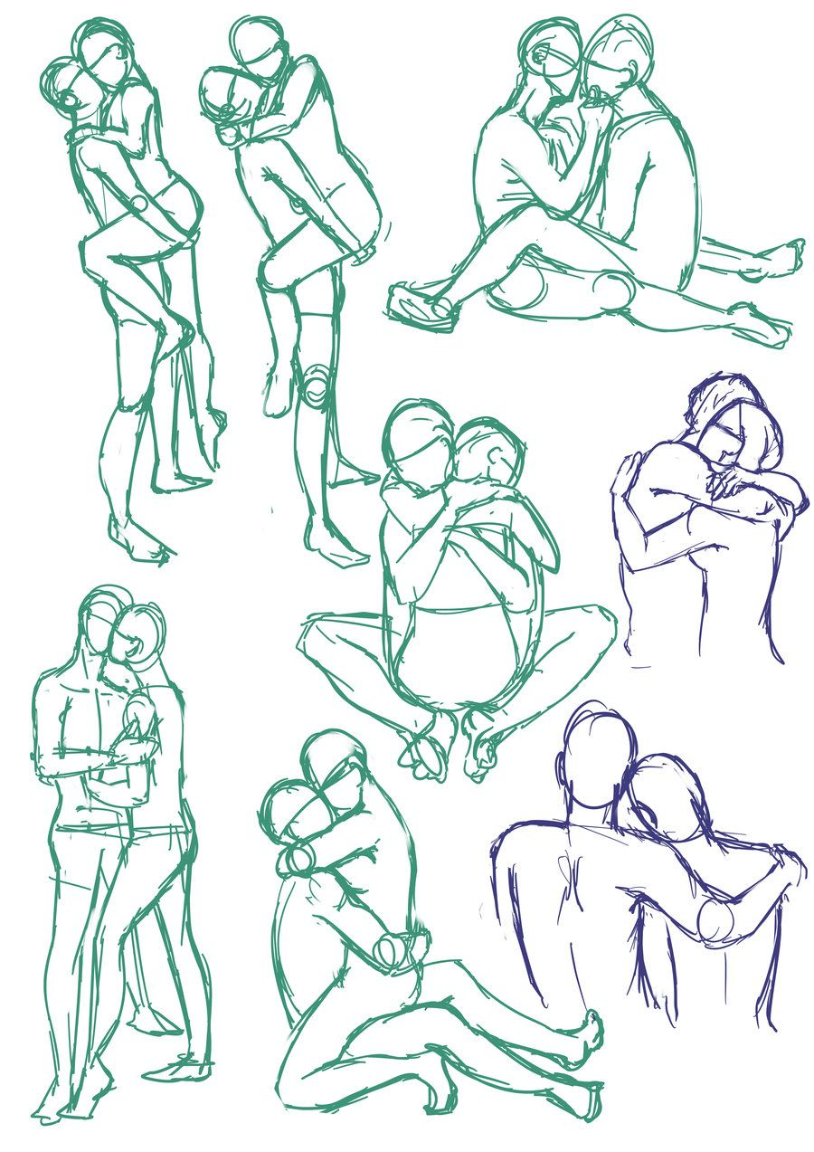 900x1273 Couples Poses 01 By Sajophoe About Us ) Pose