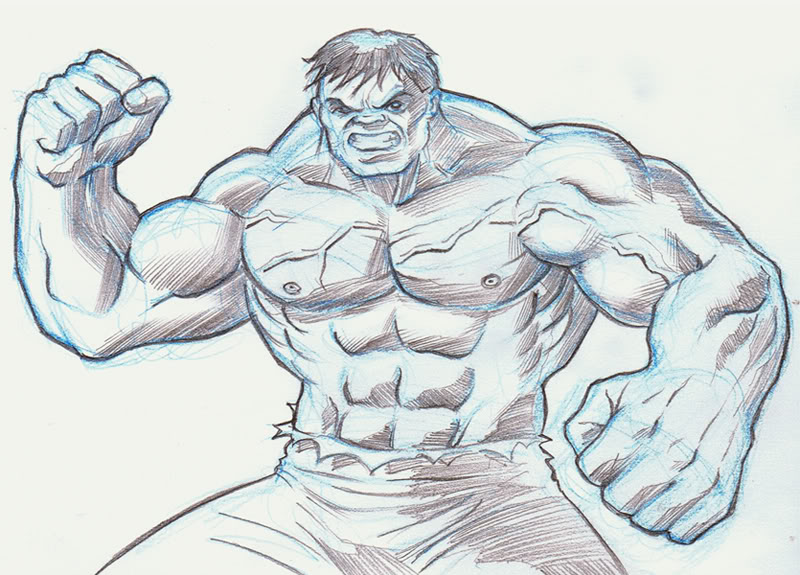 800x575 How To Draw Red Hulk It'Ll Have More Elements. Any Ideas