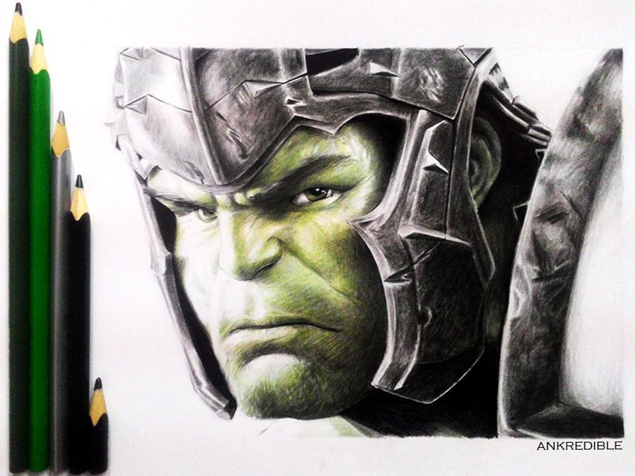 900x675 Ragnarok Hulk
