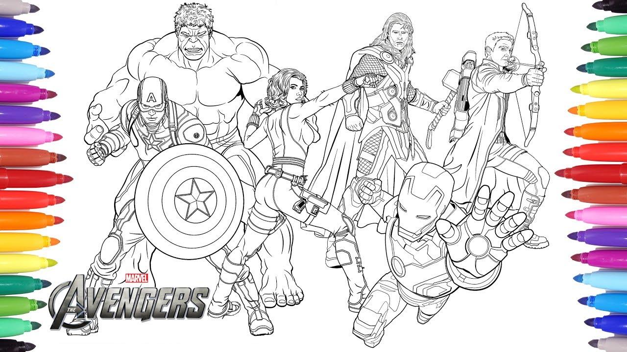 Hulk Drawing Pages at GetDrawings.com   Free for personal use Hulk ...