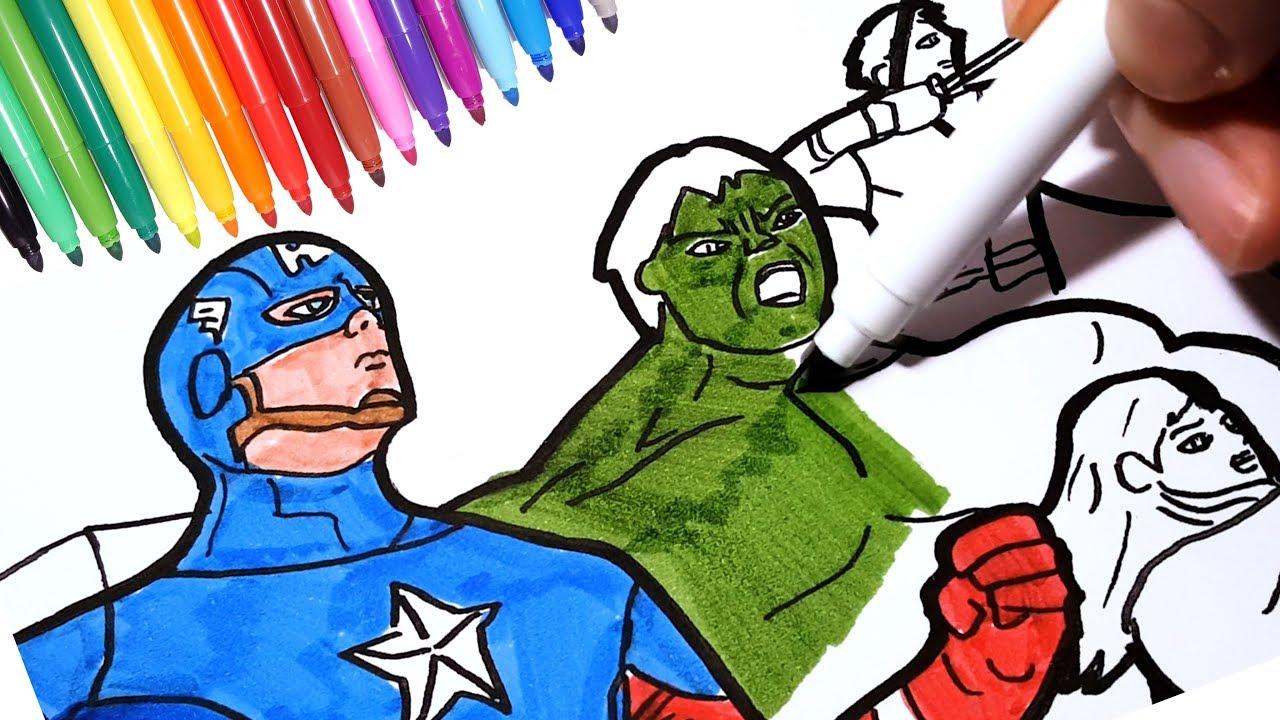 Hulk Drawing Pages at GetDrawings.com | Free for personal use Hulk ...