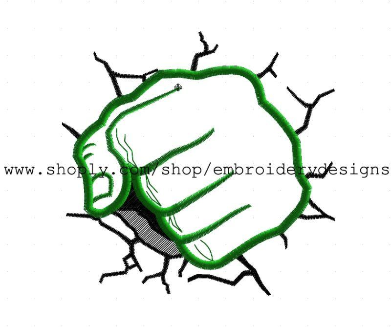 800x669 Incredible Hulk Clip Art Clipartsco Clipart.jpg Cakes