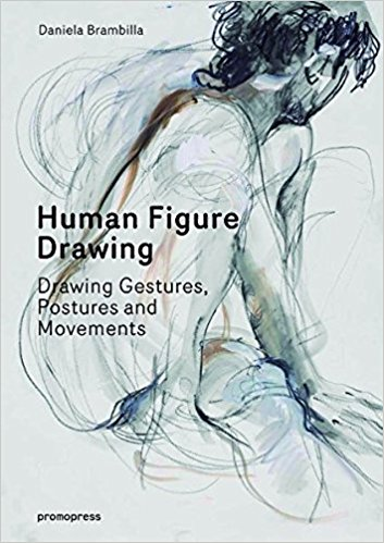 353x499 Human Figure Drawing Drawing Gestures, Postures And Movements