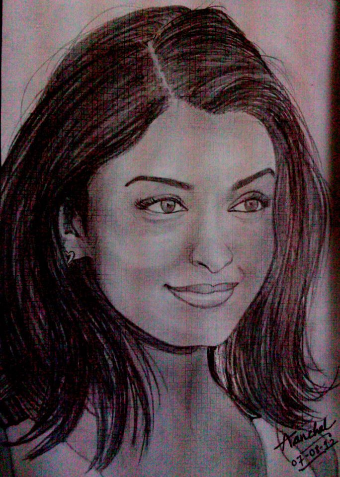 human pencil drawing at getdrawings com free for personal use