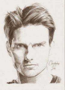 Human Pencil Drawing at GetDrawings | Free download